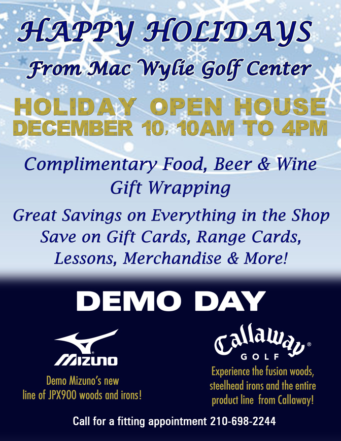 mwgc-2016-holiday-open-house
